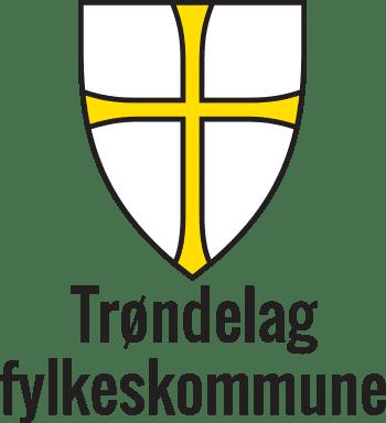 Trøndelag fylkeskommune
