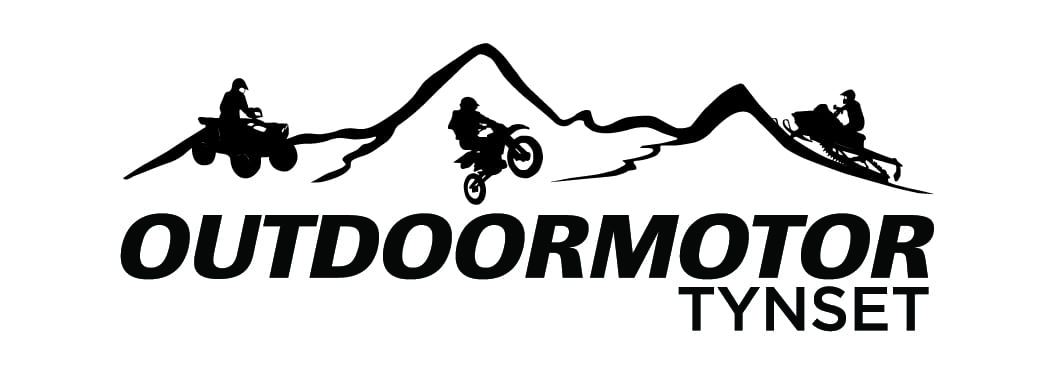 Logo Outdoormotor