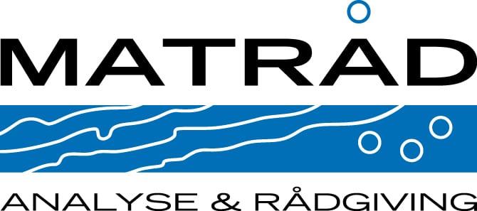 Logo Matråd